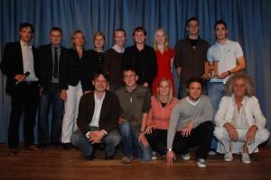 verleihung-history-award